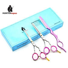 aliexpress com buy 5 5 u0027 u0027 high quality hair styling scissors hair