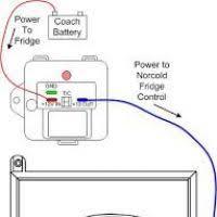 norcold 838 wiring diagram crosley wiring diagram panasonic