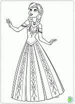 castle coloring pages for adults coloring pages for adults