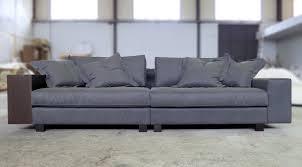 sofa 120 cm cinema sofa 120cm depth tsiklioti