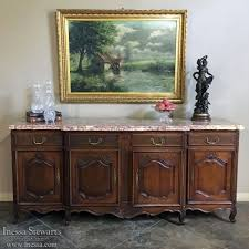 Country Buffet Furniture by 25 Best Victorian Buffets And Sideboards Ideas On Pinterest