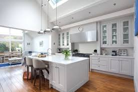 kitchen island seating ideas portable kitchen island with seating on both sides home design
