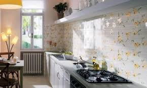 Must Watch 30 Cheap Small by Kitchen Wall Design Ideas Unbelievable 24 Must See Decor To Make