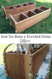 Diy Wood Projects Easy by 540 Best Crafts Wood Images On Pinterest Projects Wood And
