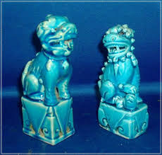 foo dog bookends turquoise foo dog bookends express air modern home design