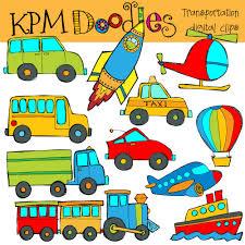 transportation clipart free download clip art free clip art