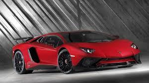 lamborghini aventador sv top speed lamborghini aventador reviews specs prices top speed