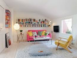 Living Room Decorating Ideas Apartment Small Studio Apartment Living Room Ideas Latest Gallery Photo