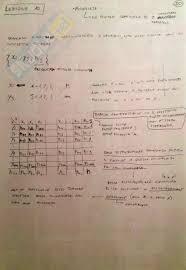 statistica descrittiva dispense concetti esame appunti di statistica economica
