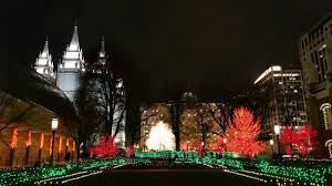 completely indie christmas at temple square