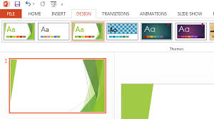 templates for powerpoint 2013 slide themes in powerpoint 2013 free