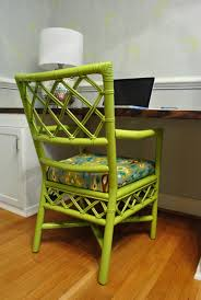 how to paint and upholster a chair part 2 young house love