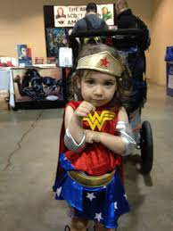 halloween costumes 2015 kids 100 best halloween costume and photography ideas images on