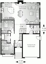 premier ranch and bi level homes floor plans homes from garys bi