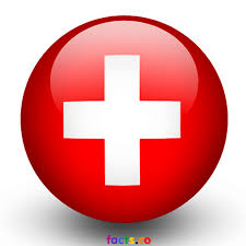 Roman Flag Colors Switzerland Flag All About Swiss Flag Colors Meaning