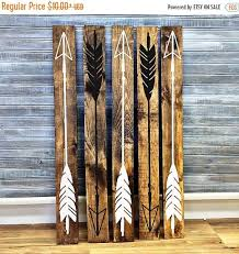 Home Decor On Sale 25 Best Barn Wood Decor Ideas On Pinterest Pallet Decorations