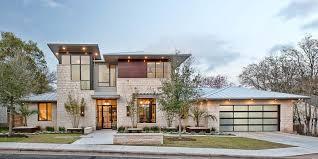 modern rustic home interior design modern design ideas