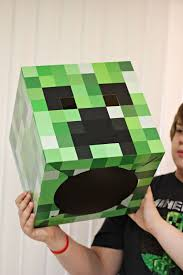 Minecraft Halloween Costume Sale 20 Creeper Costume Ideas Minecraft Costumes