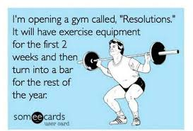 New Years Resolution Meme - new year s resolutions 2015 best funny inspirational memes