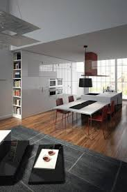 kitchen table island combination kitchen island dining table combo google search kitchen dining