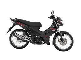 honda r150 price all new honda zoomer x xrm 125 fi and rs 125 fi motoph