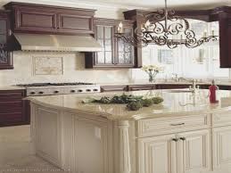 kitchen amazing kitchen cabinets with legs remodel interior kitchen amazing kitchen cabinets with legs remodel interior planning house ideas wonderful and home interior