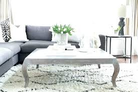 coffee table grey living room gray wood coffee table fresh grey set co in rustic naily