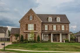 build custom home custom home photo gallery new home builders collierville tn