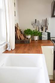 Wandbilder Landhausstil Wohnzimmer Best 25 Landhaus Küche Ideas On Pinterest Landhausküche Küche