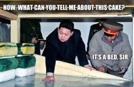 Kim Jong Un Memes - kim jong un meme funny pictures