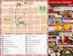 Philadelphia Neighborhood Map Chinatown Directory And Map 2017 U2013 Philadelphia Chinatown
