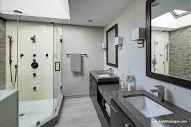 Lavender Bathroom Set Bathroom Near Soft Cotton Luxury Gray And Purple Bathroom Sets