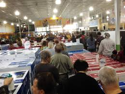 what time does old navy open on thanksgiving day tampa area shoppers get jump on black friday deals tbo com