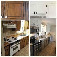 farmhouse kitchen furniture diy farmhouse kitchen makeover for 5000 including appliances