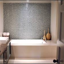 bathtub caddy home depot sophisticated home depot bathtubs and jets home depot bathtubs