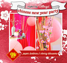 new chinese new year party decoration ideas 53 with additional