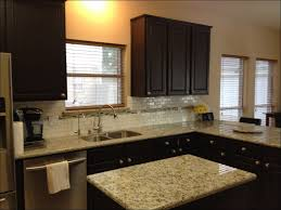 kitchen kitchen floor cabinets types of kitchen cabinets