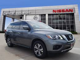 348 best nissan juke images current new nissan offers central houston nissan