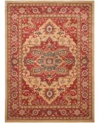 Area Rug Sales Shopping Sales On Mahal Area Rug Rectangle 8