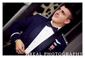 air force mess dress wedding wedding dresses