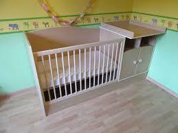 chambre bebe d occasion chambres bébés occasion en poitou charentes annonces achat et