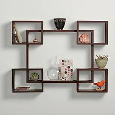 wall decorating wall decoration with pictures home decorating ideas