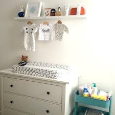Removable Changing Table Top Dresser As Changing Table Walmart Crib Dresser Changing Table