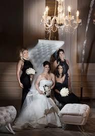 wedding planner las vegas 167 best bridal portraits images on bridal portraits