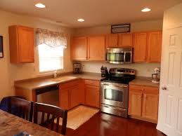 Kent Kitchen Cabinets Like New Colonial In Oakmont Villas In New Kent Virginia Real