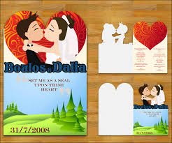 creative wedding card designs trending this wedding season