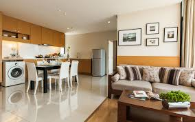 two bedrooms suite pattaya serviced apartment pattaya hotel