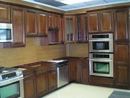 restain kitchen cabinets darker home design ideas