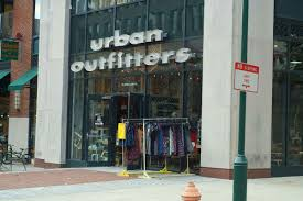 photos urban outfitters university city philadelphia pa