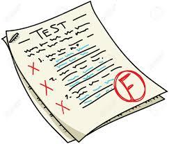 cuny catw sample essays fail exam example times tables chart printable fail exam images stock pictures royalty free fail exam photos 11431467 a cartoon test with an f result stock photo exam fail examhtml fail exam example